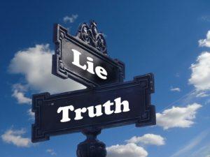 """Bei """"Ich hab noch nie"""" geht es um Wahrheiten"""