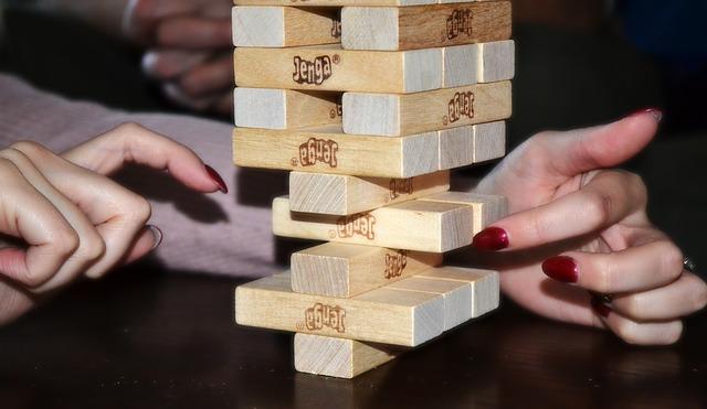 Online trinkspiel aufgaben Picolo Trinkspiel